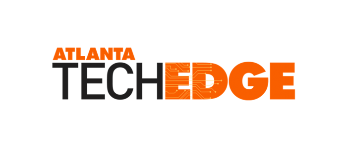 atlanta tech edge logo