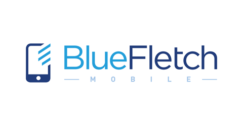 bluefletch logo