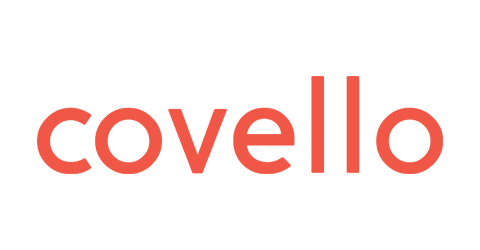 covello logo