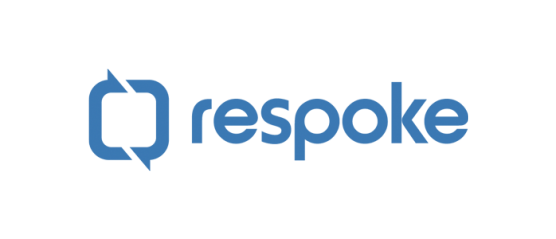 respoke logo