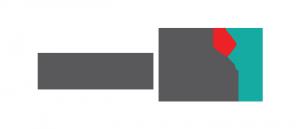 temasys logo