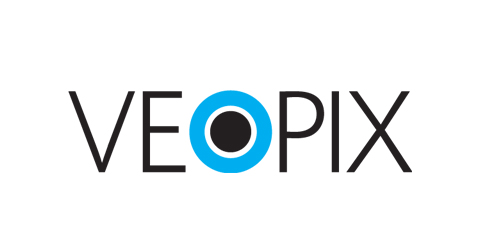 veopix logo