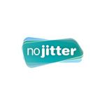 no jitter logo