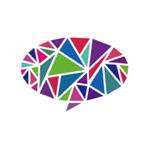 open webrtc logo