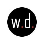 webrtc digest logo