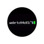 webrtc hacks logo