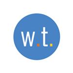 webrtc tutorials logo