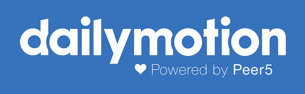 Dailymotion's Adoption of Peer5 is a Major Win for WebRTC