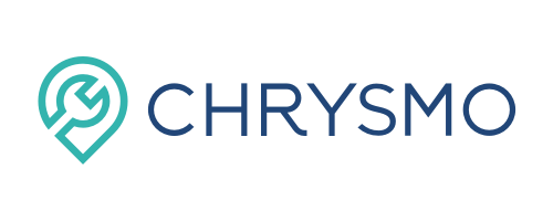 Chrysmo