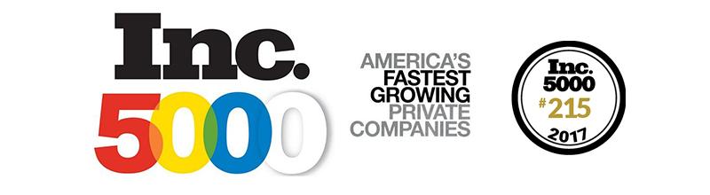 Blacc Spot Media Inc 5000 #215 for 2017